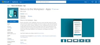 Microsoft Blog Post 1