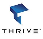 ThriveLogo_HiRes_FINAL150