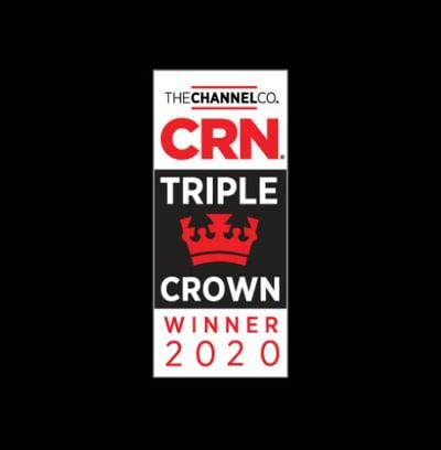 Triple Crown Website